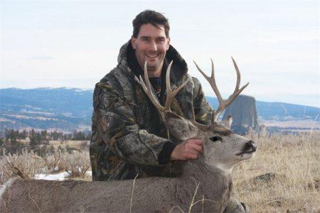 mule deer5
