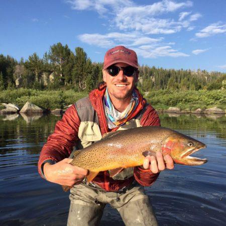 fishing-in-wyoming